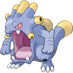 Jacob Downs's avatar