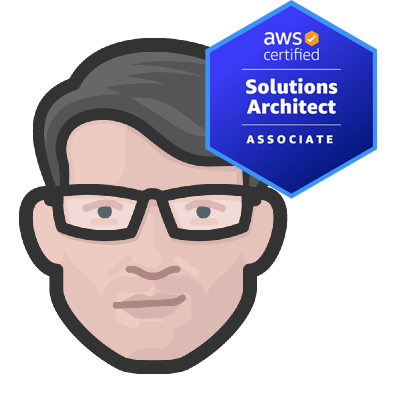 Github Iconifyit Ai Scripts My Collection Of Ai Jsx Scripts I Use Day To Day