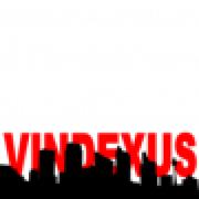 @Vindexus