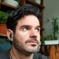 @diegovilar