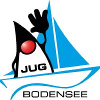 @JUGBodensee