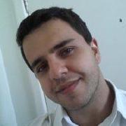 @david-coca