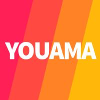 @Youama