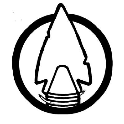 fetlife-aslsearch-reborn/Docs at master · Ornias1993