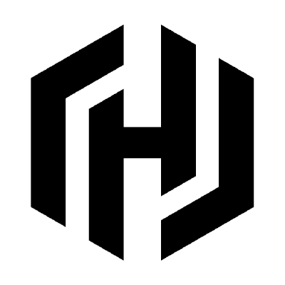 Terraform aws nomad examples at master hashicorp for Hashicorp nomad