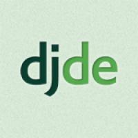 @django-de