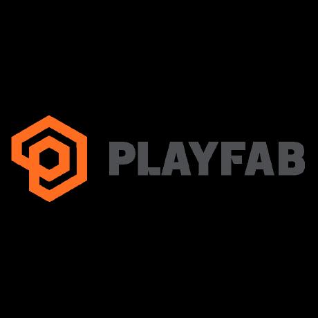 PlayFab/UnrealBlueprintSDK Unreal 4 Blueprint SDKs for