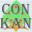 @conkan