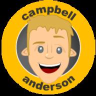 @campbellanderson