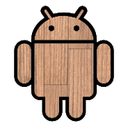 @android-samples