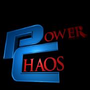 @PowerChaos