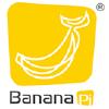 @bananapi-dev