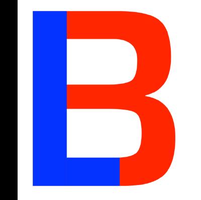 GitHub - lateralblast/vss: Visio Stencil Source