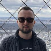 @beylkhanovdamir