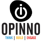 @opinno-labs