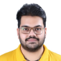 @prashanthsnayak