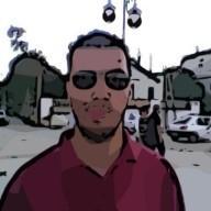 @gasbakid
