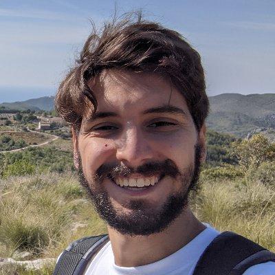 Giorgio Polvara