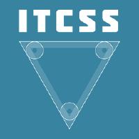 @itcss