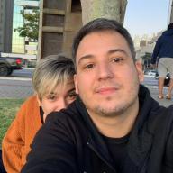 Daniel Prado