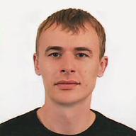 @JevgeniiLihovidov