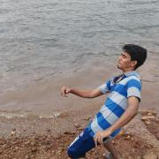 @karthiicksiva