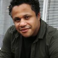 Leonardo Soares