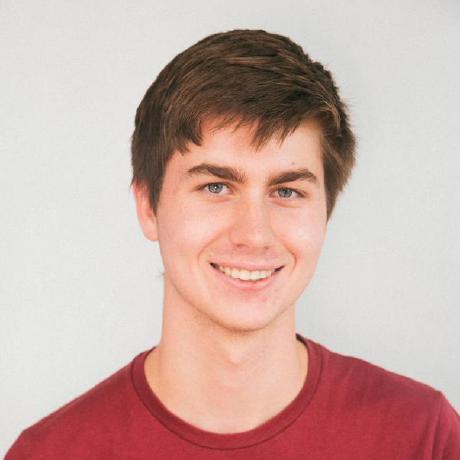 Brian Hans's avatar