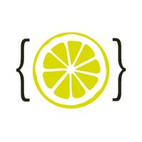 @Lemoncode