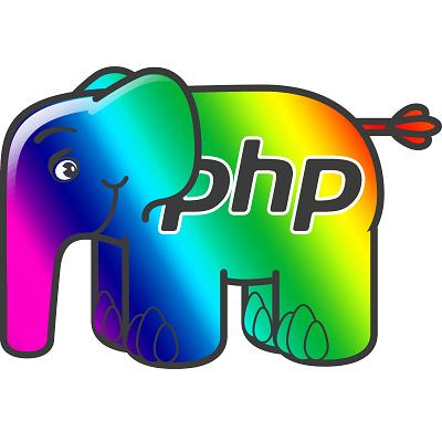 GitHub - MarkBaker/PHPGeodetic: PHPGeodetic is a library written in
