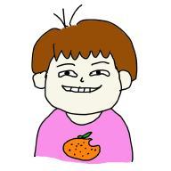 @yusugomori