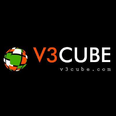 GitHub - v3cube/uber-clone: Uber Clone