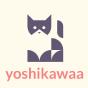 @yoshikawaa