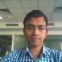 @vineetkumardoshi