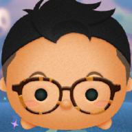 Takatoshi MATSUO