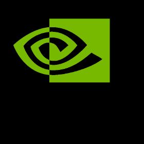 NVIDIA GameWorks · GitHub