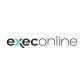 @execonline-inc
