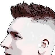 @xujingzhou