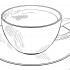 @Coffeebreakers