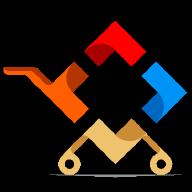 Interchange Development Group