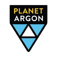 @planetargon