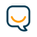 smileback-com