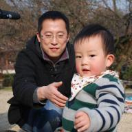 @zhangzifa
