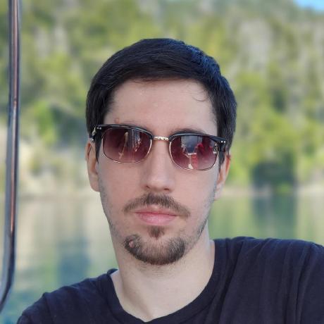 Sebastian Peyrott