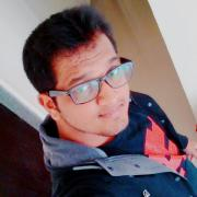 @abhaynikam