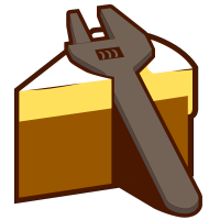 @cake-build