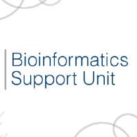 @Bioinformatics-Support-Unit