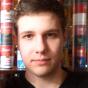 @OleksandrMalinin