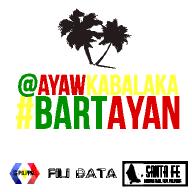 @bantayan