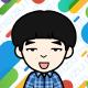 @hexiaoshuai